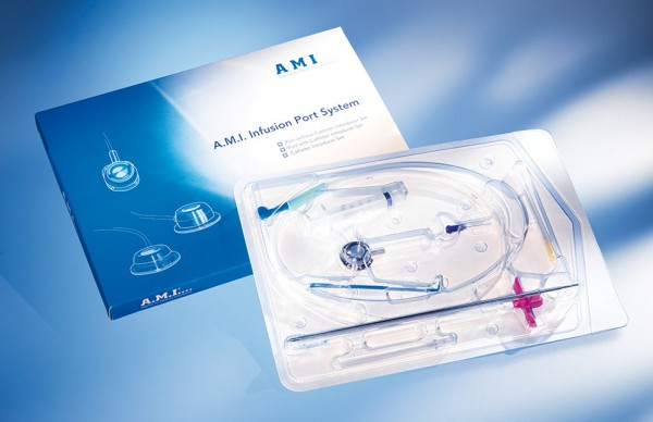 3-AMI-PortVerpackung_Bilster-e1461070527714