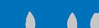 A.M.I Logo