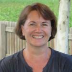 Angelika Ellensohn