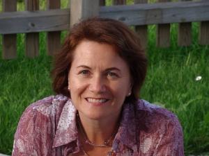 Angelika Sept 2014
