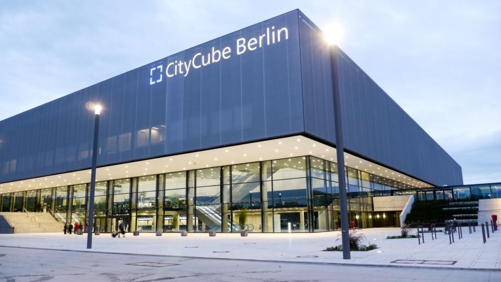 CityCube_Berlin