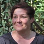 Claudia Hartl