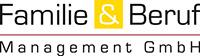Logo_Familie&Beruf_klein 2