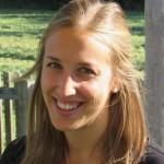 Martina Allgaeuer