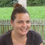 Michaela Walser