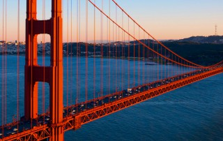 San-Francisco-Skyline-Golden-Gate-Bridge-Big-Bus-Tours-Jan-2016