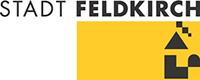 Stadt Feldkirch_klein