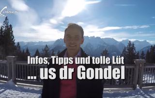 Us dr Gondl