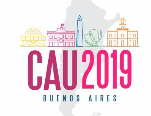 CAU Congress