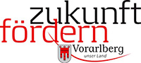 logo-rgb land-300dpi_klein